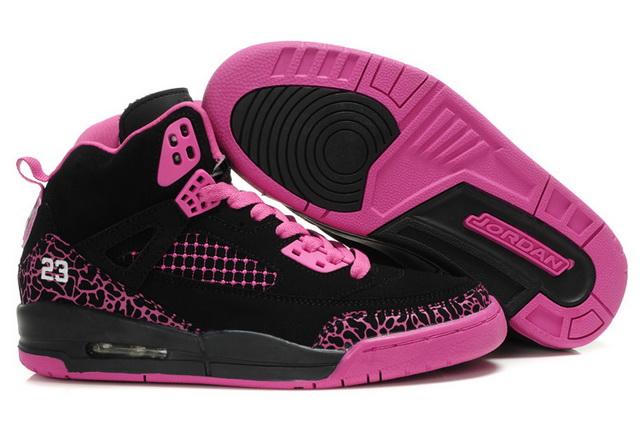 buy authentic jordans,free jordan shoes,jordan womens shoes