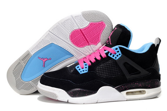 buy cheap jordans online,jordan tennis shoes,girls jordan shoes