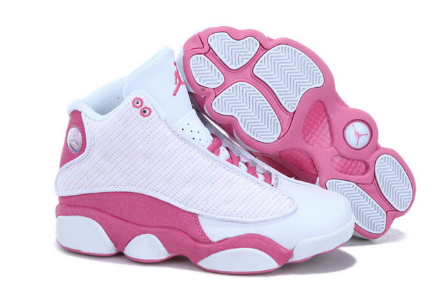 buy jordan shoes online cheap,jordan womens clothing