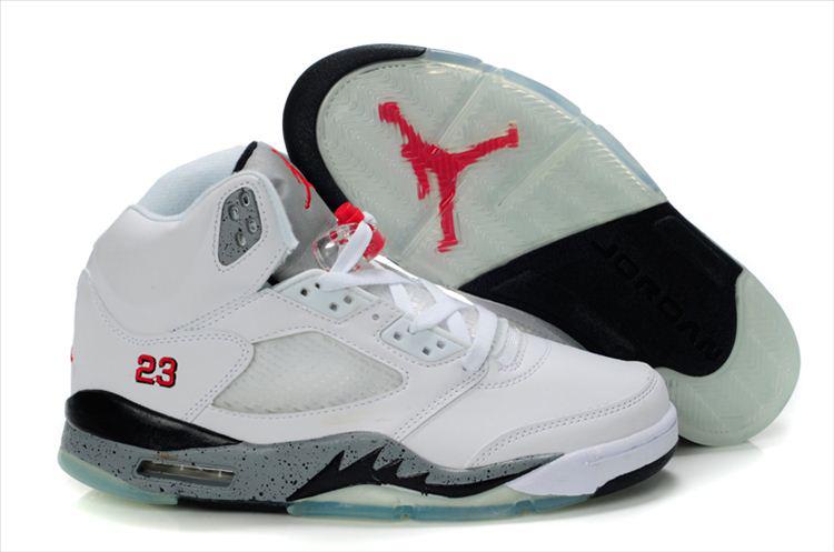 Popular Jordans  Womens Air Jordan 6  Cheap Nike Air Jordan 6 Women Shoes