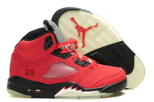 champs shoes jordans,jordans for women,jordan shoes on sale
