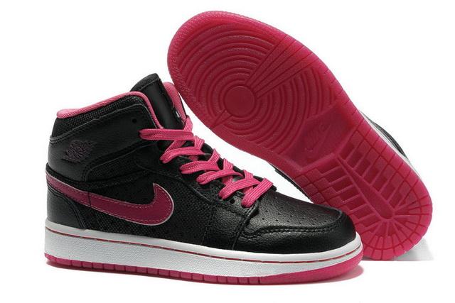 air jordan shoes for women