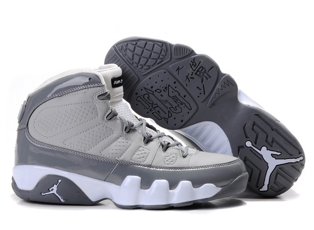 Cheap Air Jordans From Chinajordans For Girls9