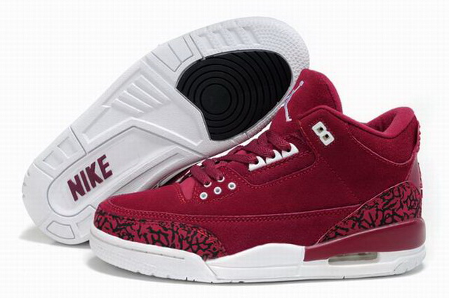 cheap authentic jordan shoes,buy jordan shoes online
