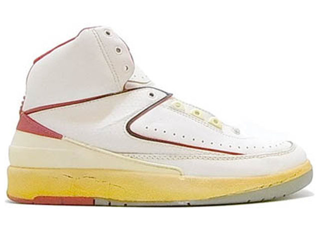 cheap authentic jordans,kobe bryant shoes,cheap jordans china