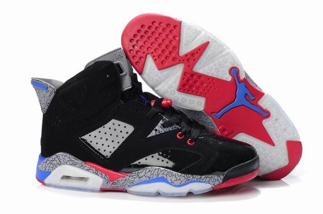 cheap jordan air force one,all jordan shoes,air jordan shoes