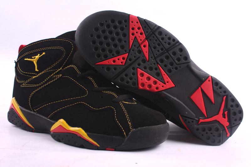 cheap jordan and jordans,cheap jordans shoes,cheap jordan shoes