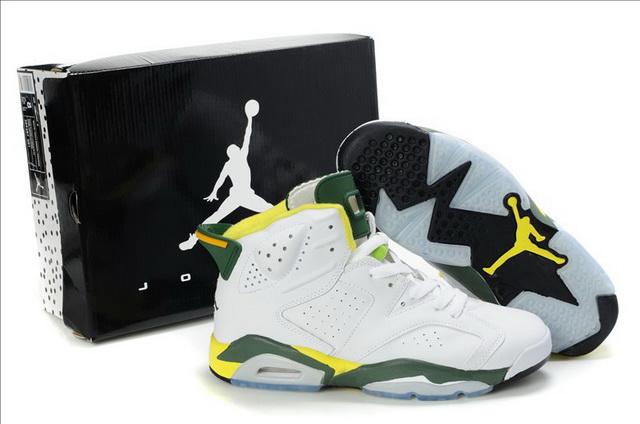 cheap jordan basketball shoes,authentic cheap jordans,nike tennis