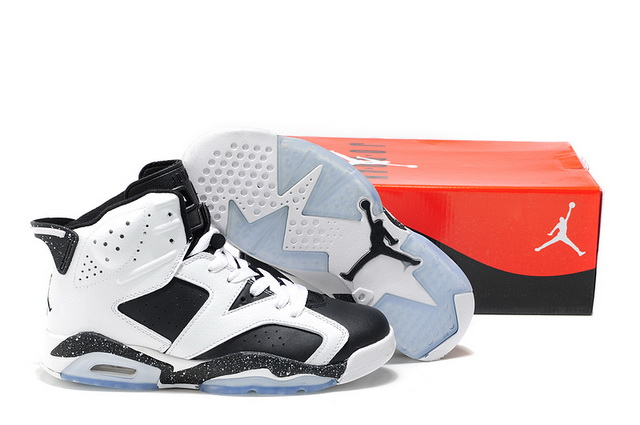 cheap jordan hyperfuse,buy shoes online cheap,air jordan on sale