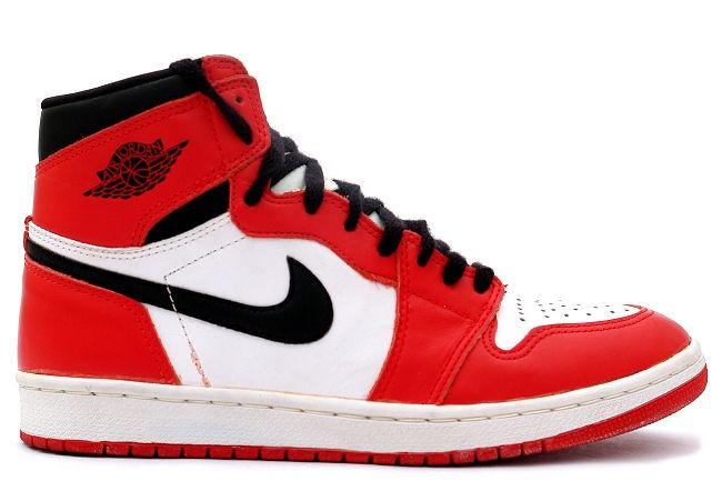 air jordan 1 cheap