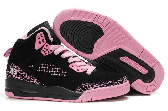 cheap  jordan shoes,cheap nike air jordan, jordan shoes