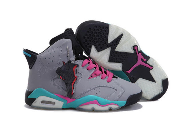 cheap jordan shoes for women,mens jordan shoes for cheap