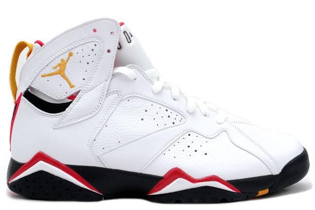 cheap jordan shoes from china,jordan cheap,buy jordan shoes