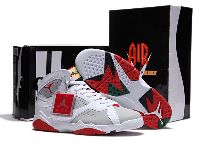 cheap jordan shoes,jordan femme,cheap jordans shoe