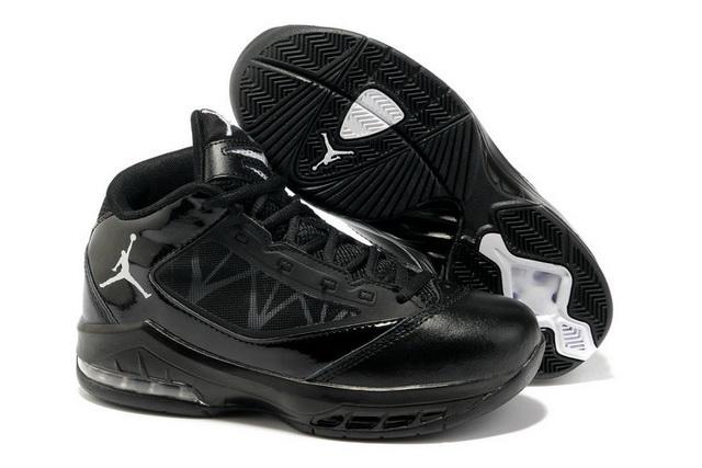 cheap jordan shoes online,jordan shoe sale,jordans women on sale