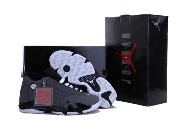 cheap jordan shoes sale,cheap retro jordan shoes,air jordan 14