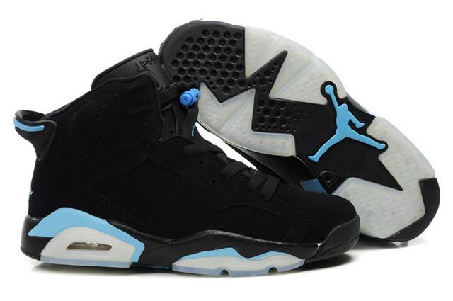 cheap jordan spizike,jordan discount,customize jordan shoes