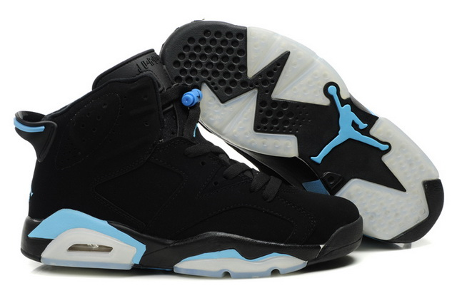 discount jordan shoes