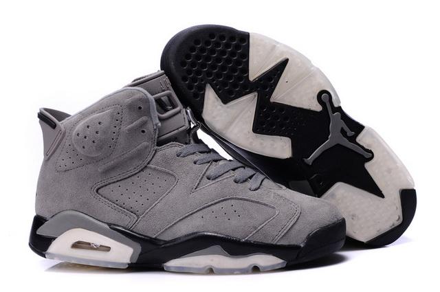 cheap jordans,cheap air jordan sneakers,cheap jordan,shoe sale