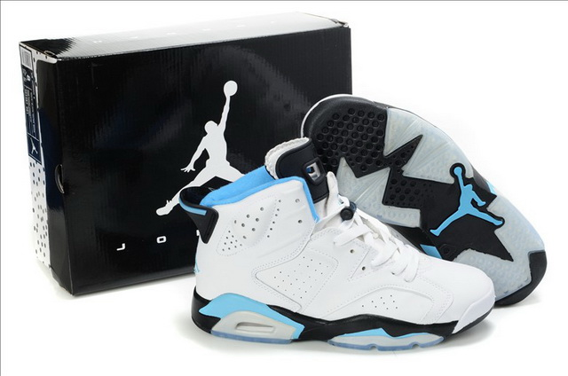 Free Jordan Shoes Online - www.2015shoesonsale.com