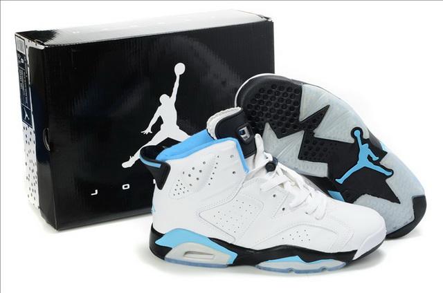 best place to buy jordan shoes online