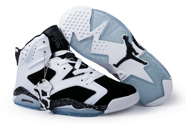 Buy Cheap Jordan Shoes Online, Air Jordan Shoes On Sale: air