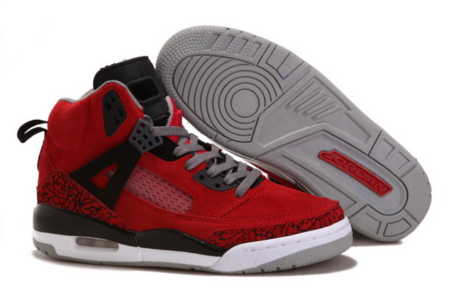 cheap jordans sneakers,black jordan shoes,jordan shoes for boys