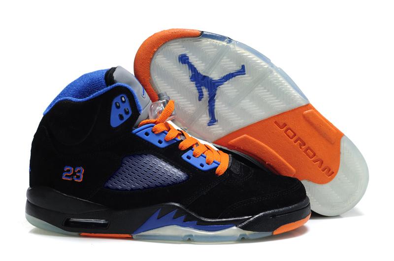 Cheap Nike Shoes For Womenall Air Jordan Shoesbuy Air Jordan