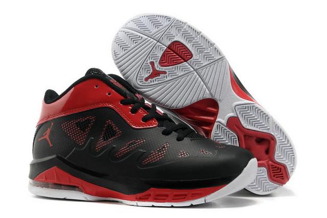 cheap michael jordan shoes,cheap jordan shoes for sale