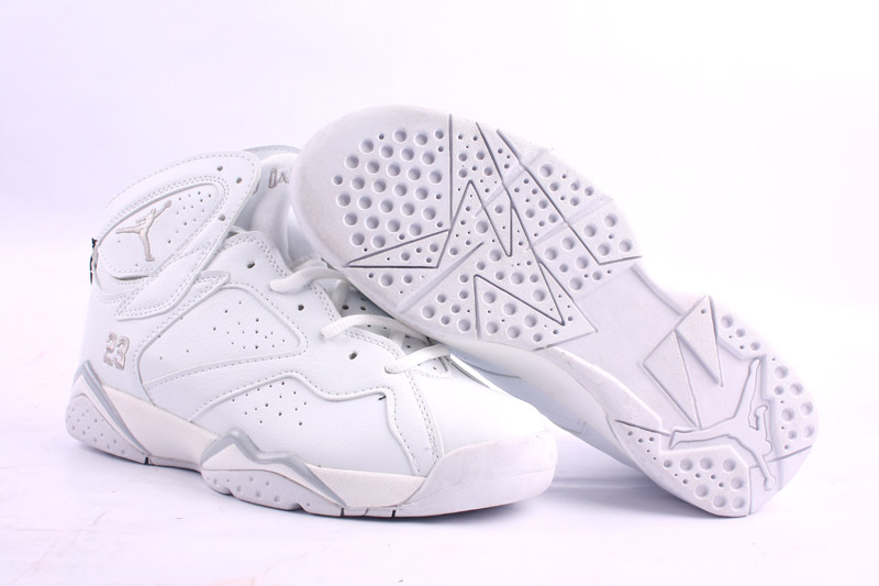 cheap nike air jordans shoes,jordans,cheap jordan sneakers