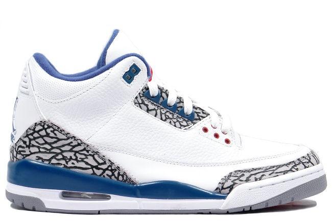 Lilly Shoes Jordans