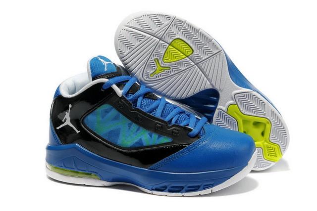 cheap nike jordan,jordan,nike air jordan basketball shoes