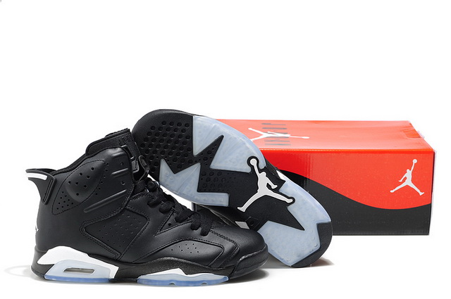 cheap shoes  jordan,new air jordan shoes,jordan 6