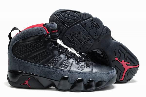 cheap shoes online,cheap jordan basketball shoes,jordan retro