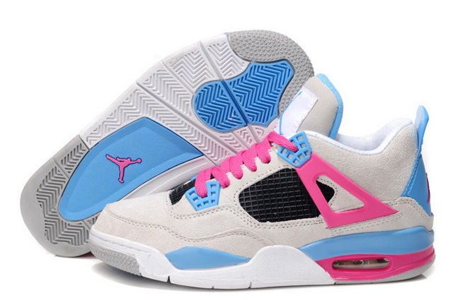 Jordan shoes online for sale Shoes online for women