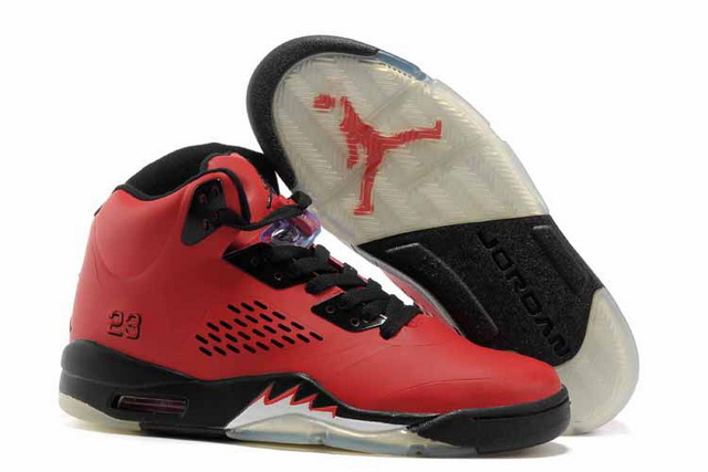 cheap women jordans,buy jordans online,jordan shoe sales
