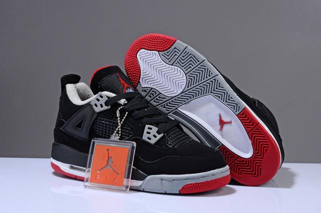 cheapest jordans online,wholesale shoes jordans on sale,for Cheap