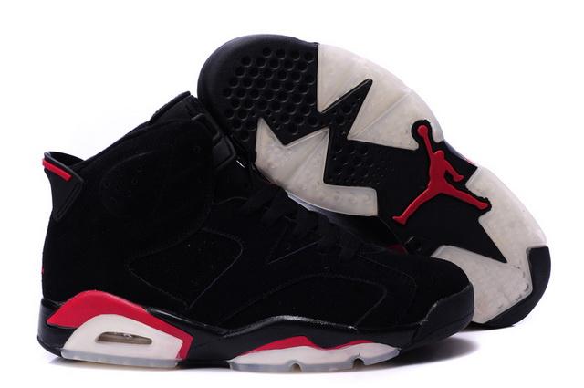 custom jordans shoes,jordan kids shoes,air jordan dub zero