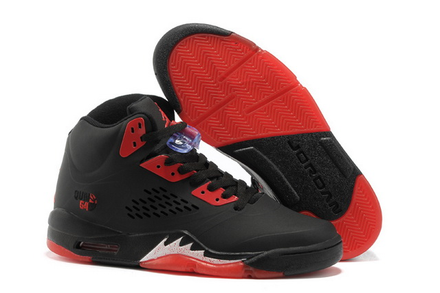 customize jordan shoes,jordan spizike women,jordan shoes sale