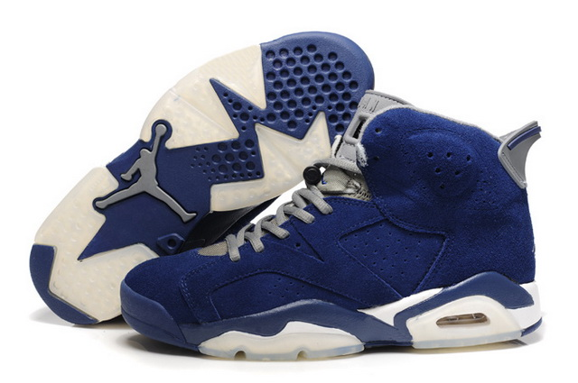 discount air jordans,jordan shoe stores,cheap real jordans