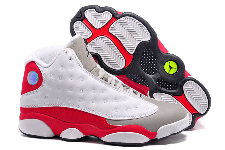 discount air jordans,jordan sneakers,cheap air jordan 4 on sale for Cheap