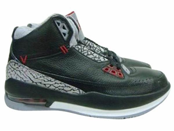discount basketball shoes,michael jordan shoe, lunareclipse