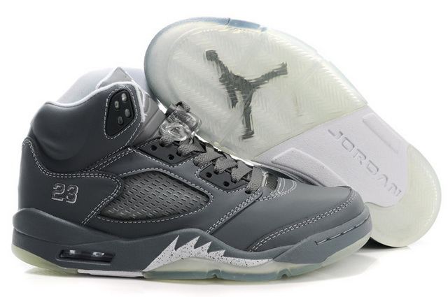 discount jordan shoes,real jordan shoes,wholesale jordans