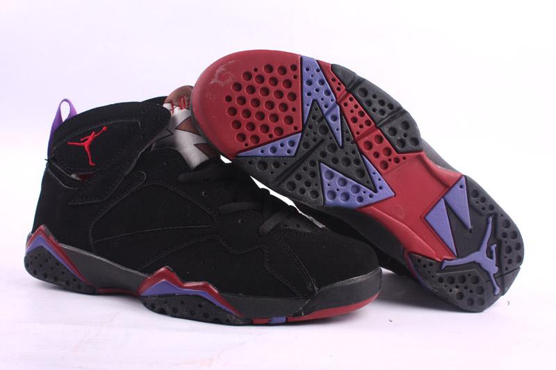 discount jordan  sneakers,basket air jordan,air jordan prime 7