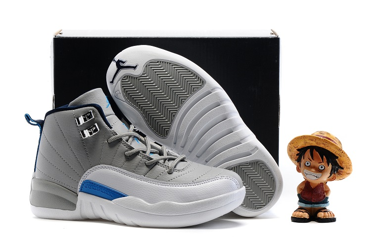 discount nike jordans,jordan spizike shoes,sweet jordan shoes