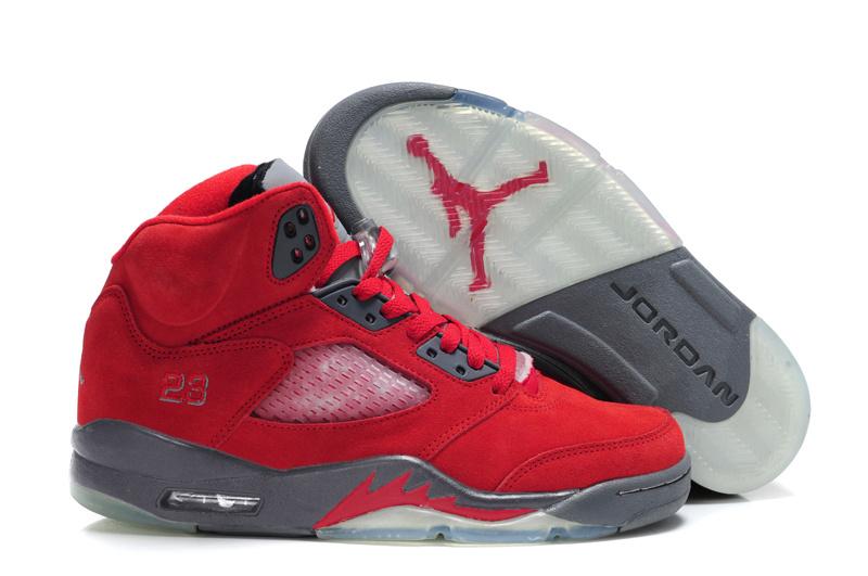 quality design a6a24 031a3 cheap nike air jordans australia,Jordan 31 : Running Shoes ...