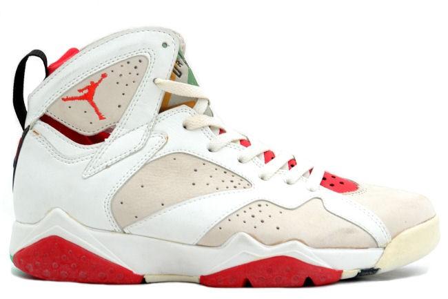 discount shoes online,custom jordan shoes,jordans sneaker