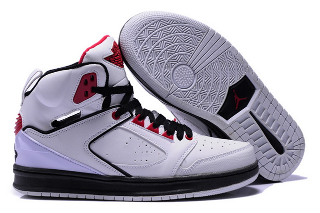dwyane wade jordan shoes 2011,cheap Air Jordan Sixty Club