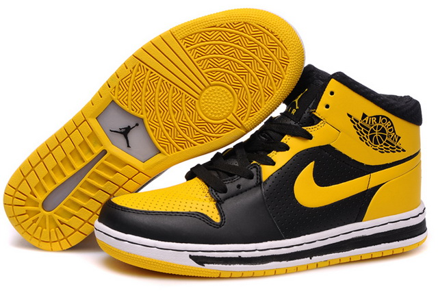 sneaker jordans,jordans retro,retro jordan shoes,all jordans on