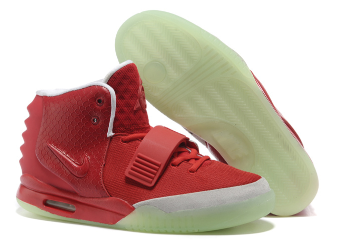 how much are  air yeezy,air yeezy canada,air yeezy authentic